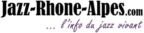 Jazz-Rhone-Alpes.com